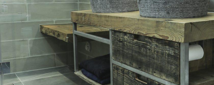 Portfolio Brandler London. Reclaimed Wood Furniture London   xtreme wheelz com